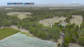 2016 Tour Down Under - Stage 1