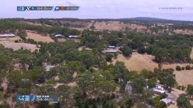2016 Tour Down Under - Stage 3