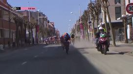 2016 4 Jours de Dunkerque - Stage 5 Short Highlights