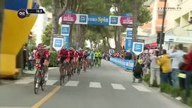 GIRO PPV: 2016 Giro d'Italia-Stage 12 Short Highlights