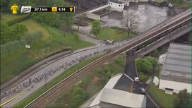 2016 Tour of Norway - Stage 5