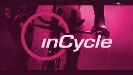 inCycle Episode 12