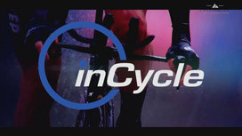 inCycle Episode 14
