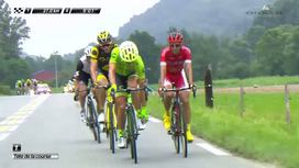 2016 Tour de France - Stage 7 Short Highlights