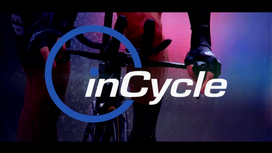 inCycle Episode 23