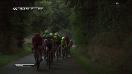 2016 Bretagne Classic - Ouest-France Short Highlights