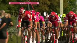 2016 Eneco Tour - Stage 3 Short Highlights