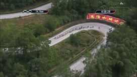 2016 Tour of Hainan - Stage 6 Extended Highlights