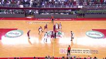 Euroleague is Underway!
