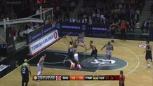 Sloukas For Three