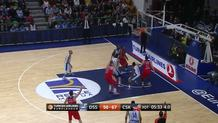 De Colo from Three