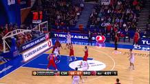 Wanamaker for Bamberg Lead