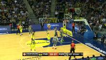 Jan Vesely's Super Slam