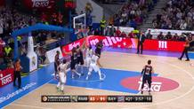 Llull, Off-Balance Basket