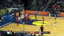 Datome to Vesely