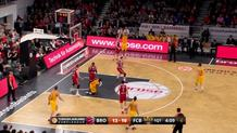 FC Barcelona Lassa at Brose Baskets Bamberg on February 4, 2016 (discrete) (id:dis_3, type:Made Shot)