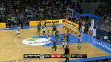 Panathinaikos Athens at Unicaja Malaga on March 3, 2016 (discrete) (id:dis_12, type:Made Shot)