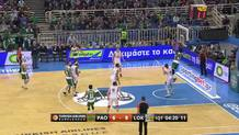 Lokomotiv Kuban Krasnodar at Panathinaikos Athens on March 17, 2016 (discrete) (id:dis_2, type:Made Shot)