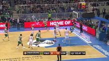 Lokomotiv Kuban Krasnodar at Panathinaikos Athens on March 17, 2016 (discrete) (id:dis_3, type:Made Shot)