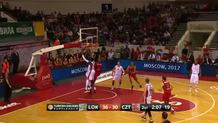 Quincy Miller (CZvezda) blocked shot