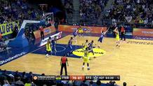 Bogdanovic does it all