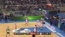 Diamantidis dishes for Raduljica