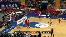 Jovic hits big triple