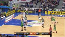 Ioannis Bourousis (Laboral) three