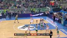 Diamantidis from deep!