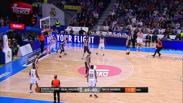 BROSEBAMBERG 2016-12-20 assist