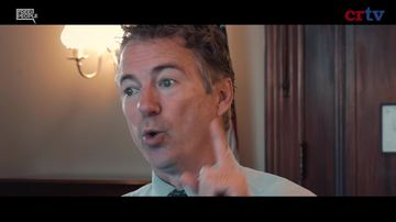 Rand Paul takes on Obamacare-lite: Part 2