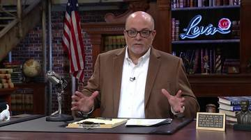 EP 069 | Levin vs Obama | Obama despicable speech about Orlando | radical Islamic terrorism
