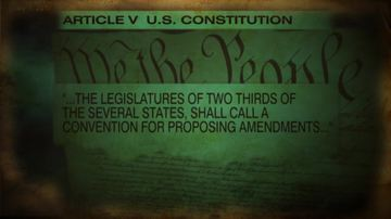 EP268 | Growing Support for Article V - Convention of States | Historic Lack of Trust in the Government