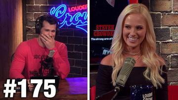 #175 TRUMP SCHOOL BUDGET CUTS YAY! Tomi Lahren | Louder With Crowder