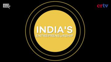 India | Less Regulation, More Entrepreneurship