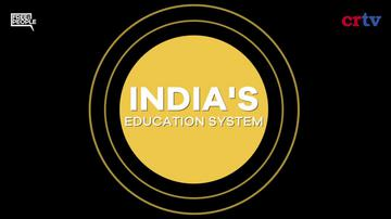 India | Government Schools Failed