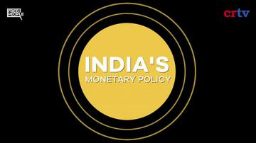 Monetary Policy | India Part 3 | Freedom Trek