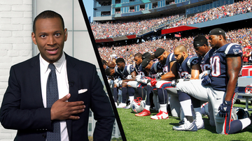 NFL social justice warriors may have just won Trump the 2020 election | White House Brief
