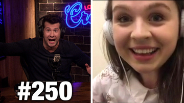 "#250 VOX VS ""RIGHT WING"" YOUTUBE! Maddy Kearns Guests 