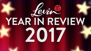 2017 Year in Review Preview