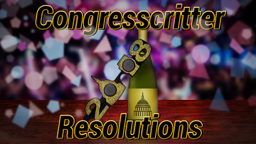 5 New Year's resolutions Congress needs to make | Capitol Hill Brief