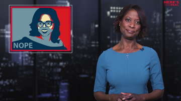 Episode 36 | Oprah as Race-Baiter-in-Chief? O, no! | Here's the Deal