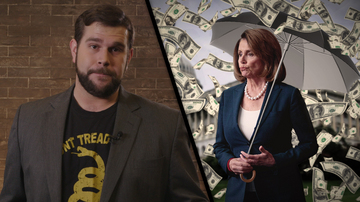 The Left's tax 'Armageddon' is raining MONEY, not meteors! | Capitol Hill Brief