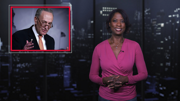 Episode 39 | Deneen is getting dizzy from all the Democrat shutdown spin! | Here's the Deal