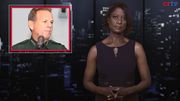 Episode 49 | Sheriff Israel, you need to step down NOW! | Here's the Deal