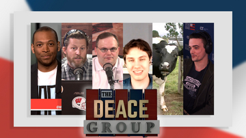 Ep274 | Deace Group #049