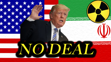 Ep 32 | No Deal | Wilkow!