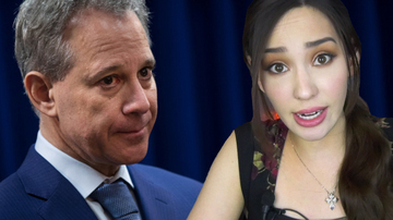 Ep 43 | Are ALL Men Like Schneiderman? | Roaming Millennial: Uncensored