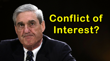 Ep 34 | Conflict of Interest | Wilkow!