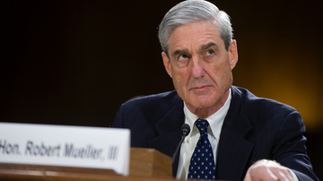 Ep 156 | Rep. Gohmert: Mueller Won't Stop Till Trump is Indicted | Capitol Hill Brief